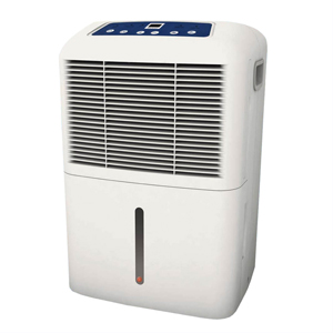kenmore 35 pint dehumidifier. sunpentown sd-65e dehumidifier review kenmore 35 pint
