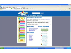 math help tutoring website review  math help tutoring website