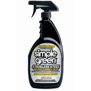 20 Best Stainless Steel Cleaners Amp Reviews