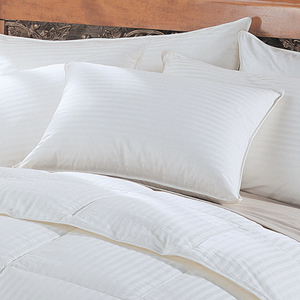 pottery barn micro max pillow