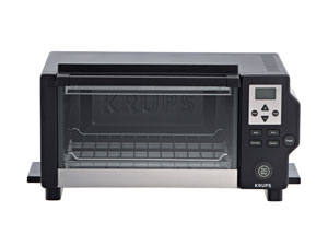 oster 6 slice convection toaster oven manual