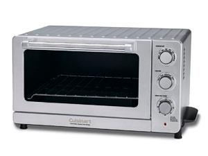 Oven Toaster Good Toaster Oven