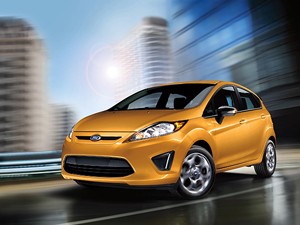 2011 ford fiesta. July 2011. Fuel-Efficient Cars & 16 Best Fuel Efficient Cars 2015 - Car Reviews markmcfarlin.com