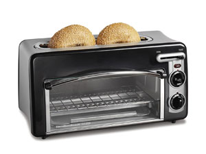 best convection microwave oven uk