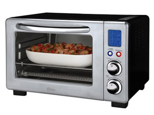 Ge profile spacemaker microwave oven stainless steel