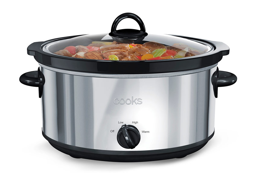 Jcpenney Cooks Slow Cooker Manual Uploadsociety