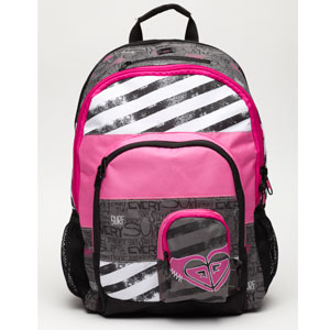 Best Kids Backpacks 2017 - Reviews of Kids Backpacks for School