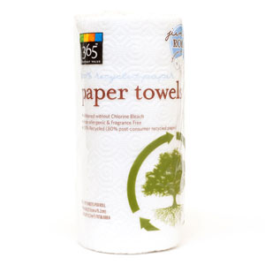 Sparkle Paper Towels Review Cv Writing Services Uk