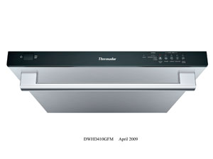 thermador dwhd440mfp. Thermador Dwhd410gfm Dishwasher Dwhd440mfp