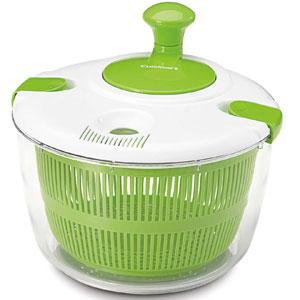 http://ghk.h-cdn.co/assets/cm/15/11/55008d14a3808-cuisinart-salad-spinner-ctg-00-sas-mdn.jpg