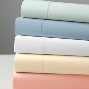 20 best bed sheets to buy 2017 reviews of top rated sheets