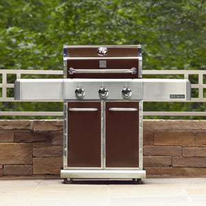 kenmore elite liquid propane gas grill