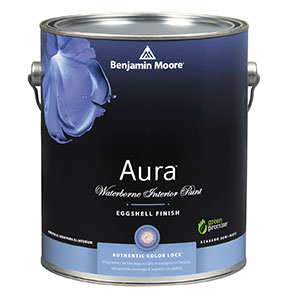 benjamin moore aura paint review. Black Bedroom Furniture Sets. Home Design Ideas