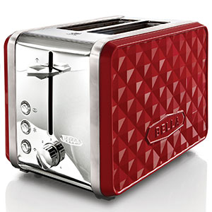 Toaster Reviews Best Toasters