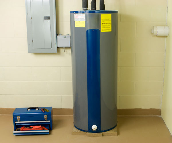 Water Heater 5 Of 11
