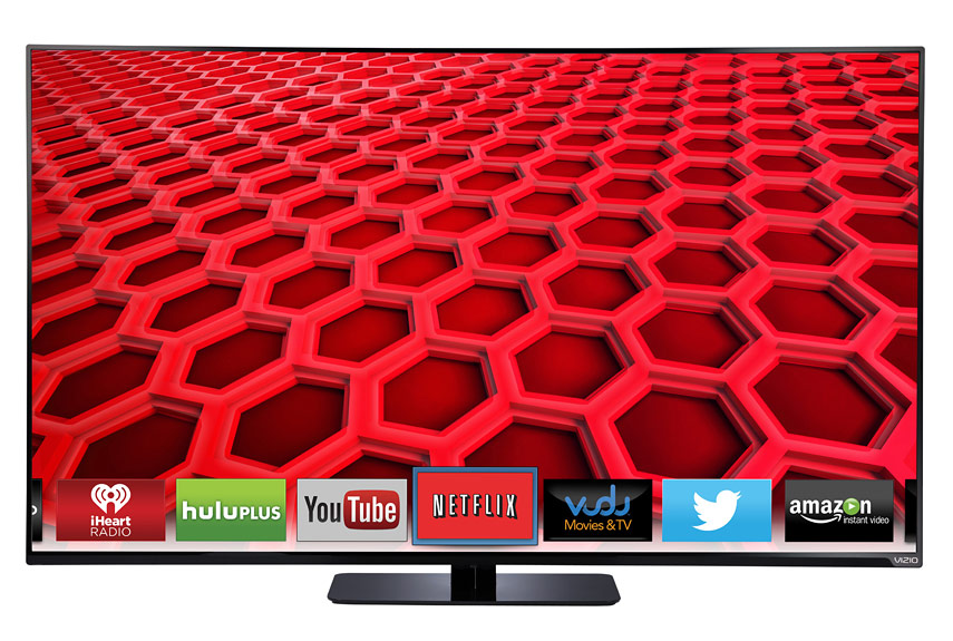 vizio m470nv 47-inch 1080p led lcd hdtv review