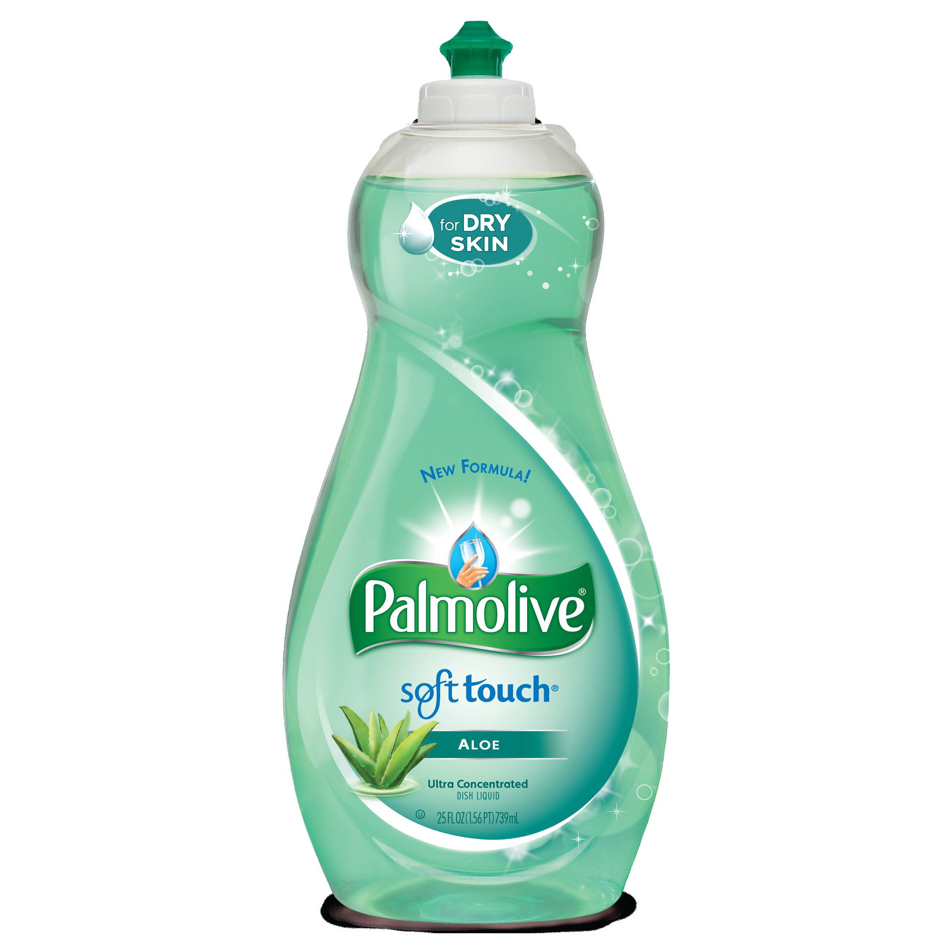 5500968e07606ghkpalmolivesofttouchaloes2jpg
