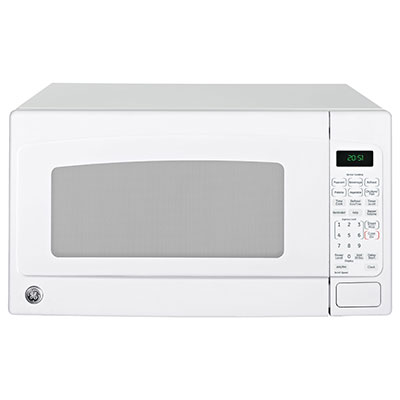 November 2017 Microwaves Ge Microwave Oven