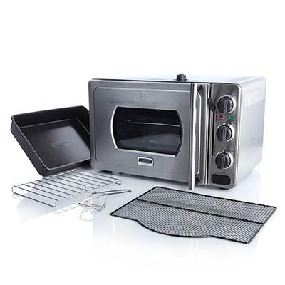 microwaves - Countertop Microwave