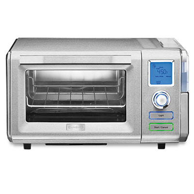 Cuisinart Combo Steam Convection Oven Cso 300