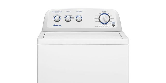 top load washer wa56h9000ap review