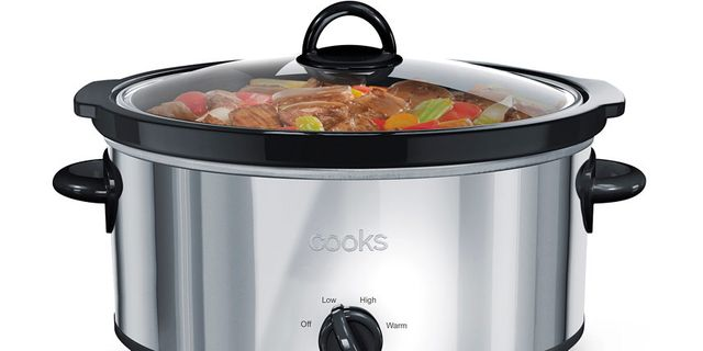 consumer reviews rice cookers