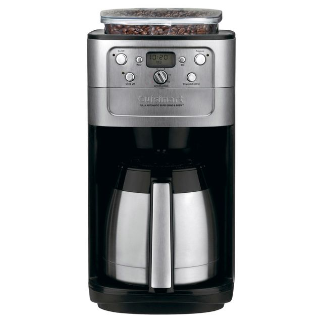 Coffee Makers Cuisinart