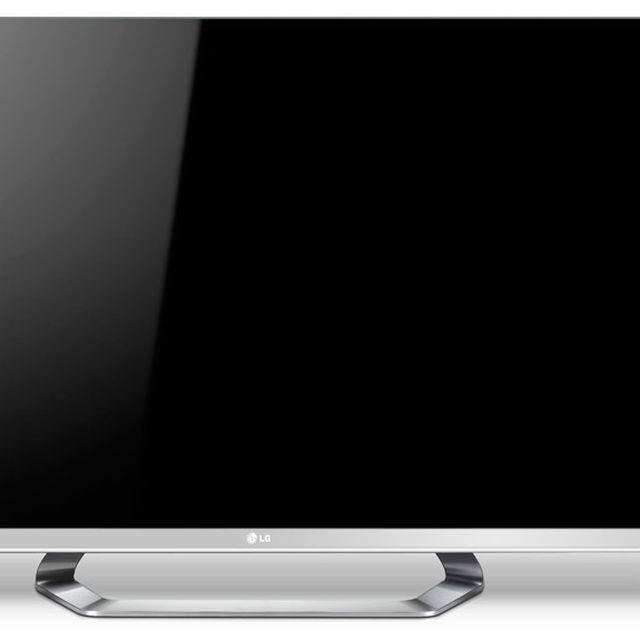 lg tv 55 inch. lg lm6700 55 inch internet tv