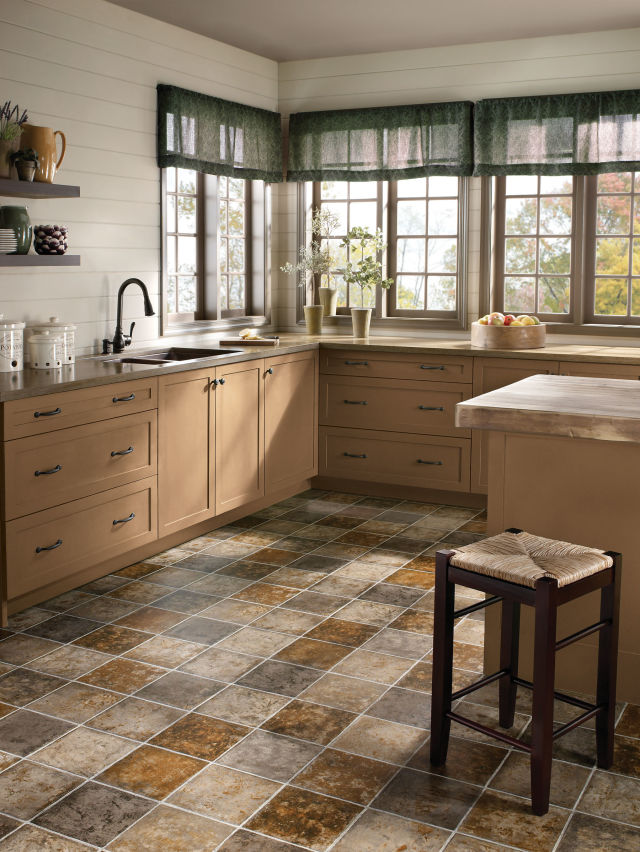 Types Of Laminate Flooring how to choose dark flooring Types Of Flooring Wood Floors Tiles Laminate Flooring
