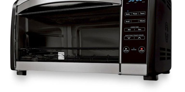 Toaster Oven Reviews - Best Toaster Ovens