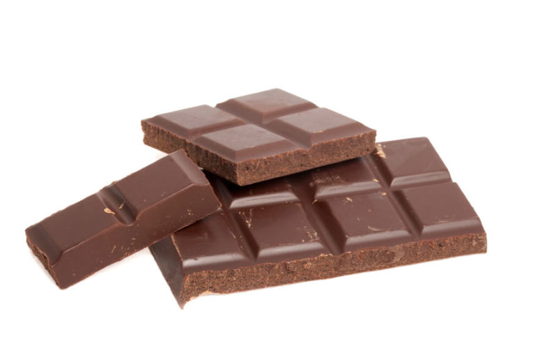 chocolate slim gr y61.jpg