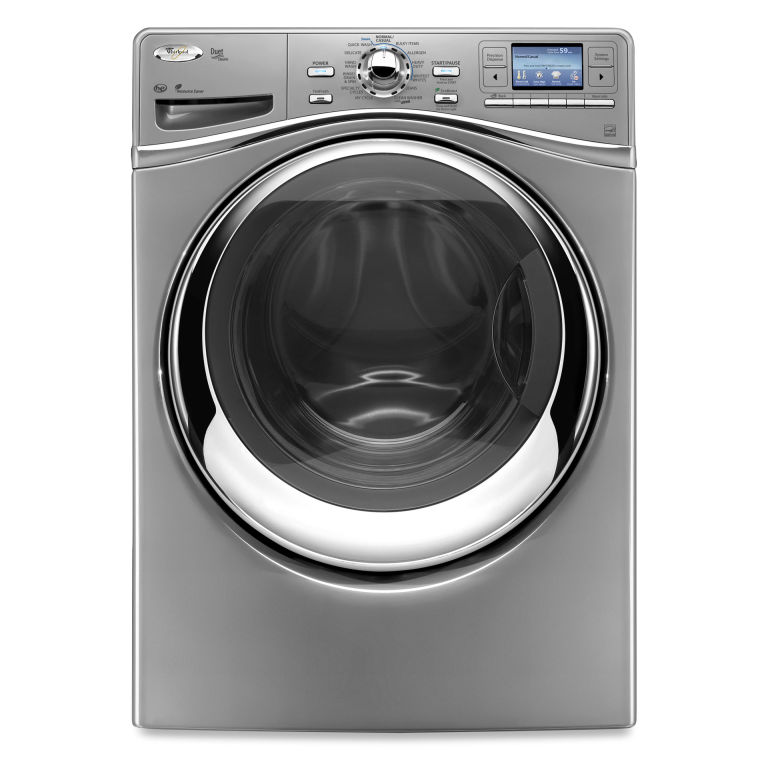 When to fix appliances repair or replace appliances whirlpool washing machine sciox Image collections
