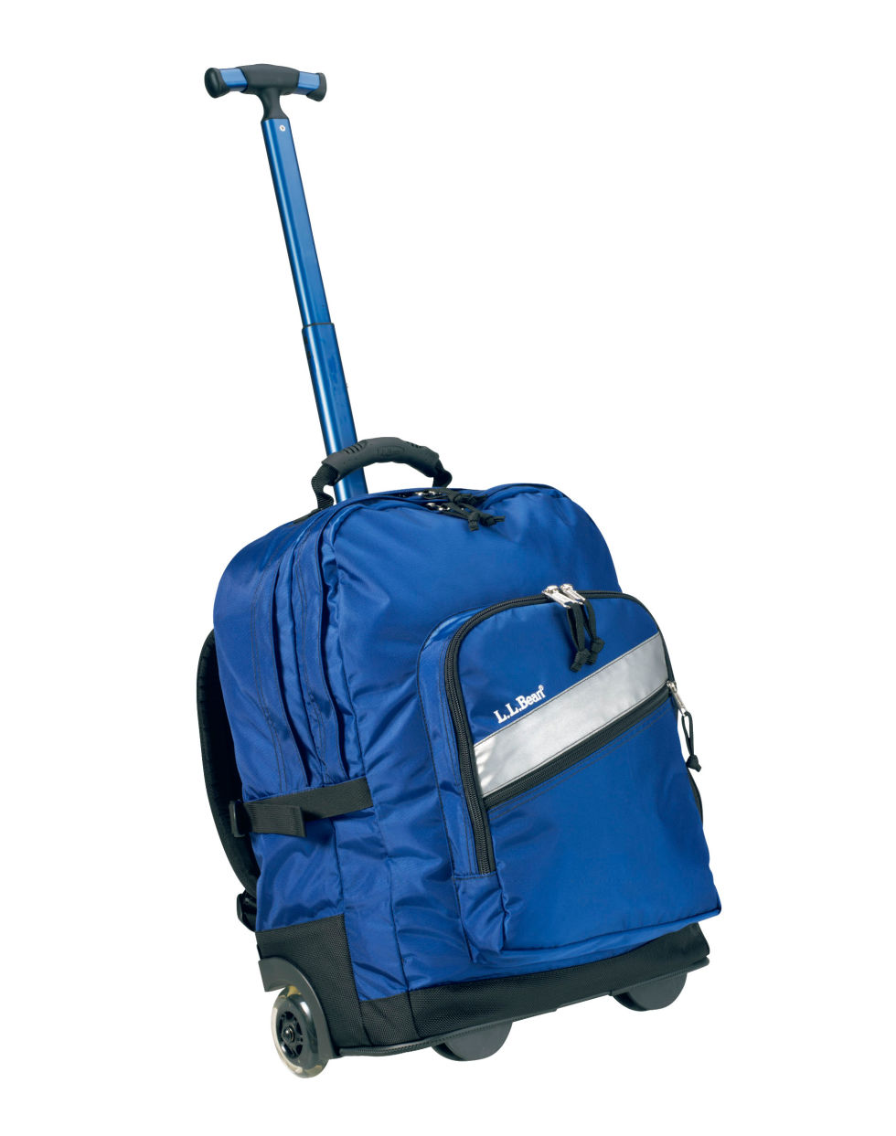 Where To Find Rolling Backpacks