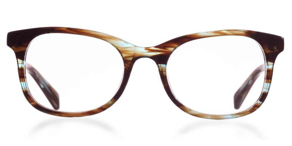 Newest Styles In Eyeglasses « One More Soul