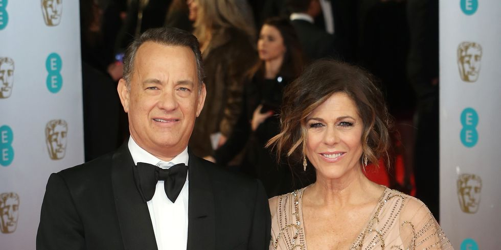 Love! Lust! Scandal! The 50 Most Iconic Couples of All Time