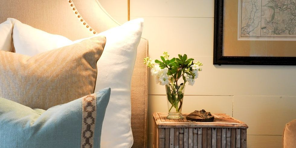 view gallery - Small Space Design