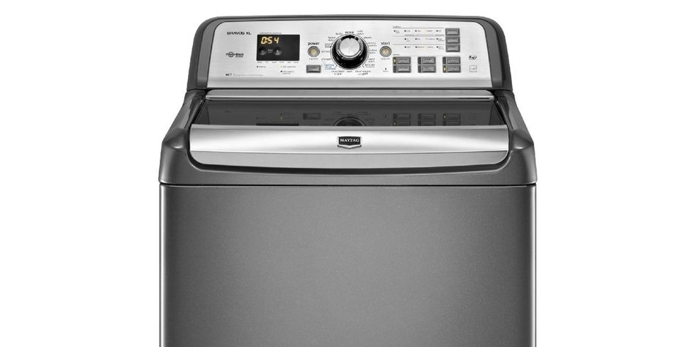 bravos xl he top load washer with steam mvwb980bg review