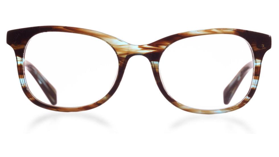 warbyparker glasses