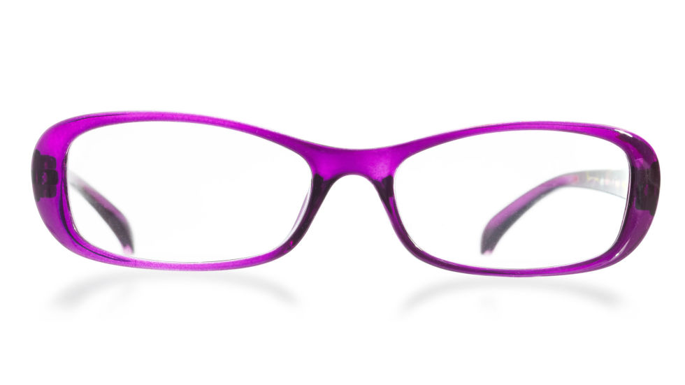 online lenses and frames  Best Online Prescription Glasses - Reviews of Sites to Order ...