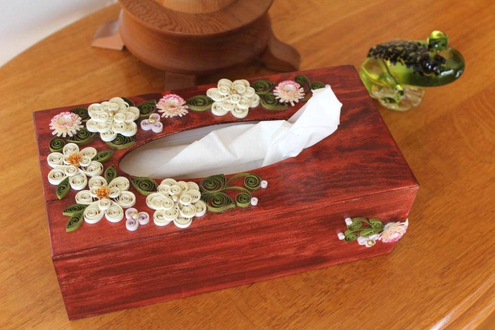 54ff97d9b9d2c tissue box paper de