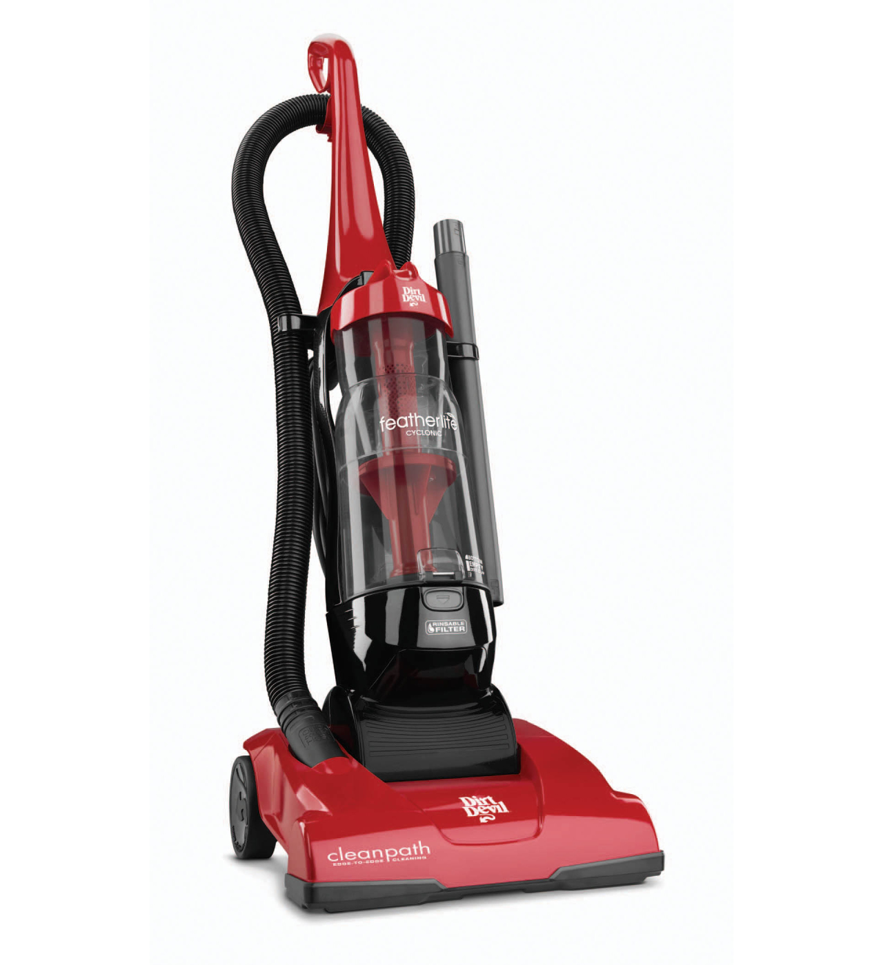 hoover bagless vacuum cleaner helix images
