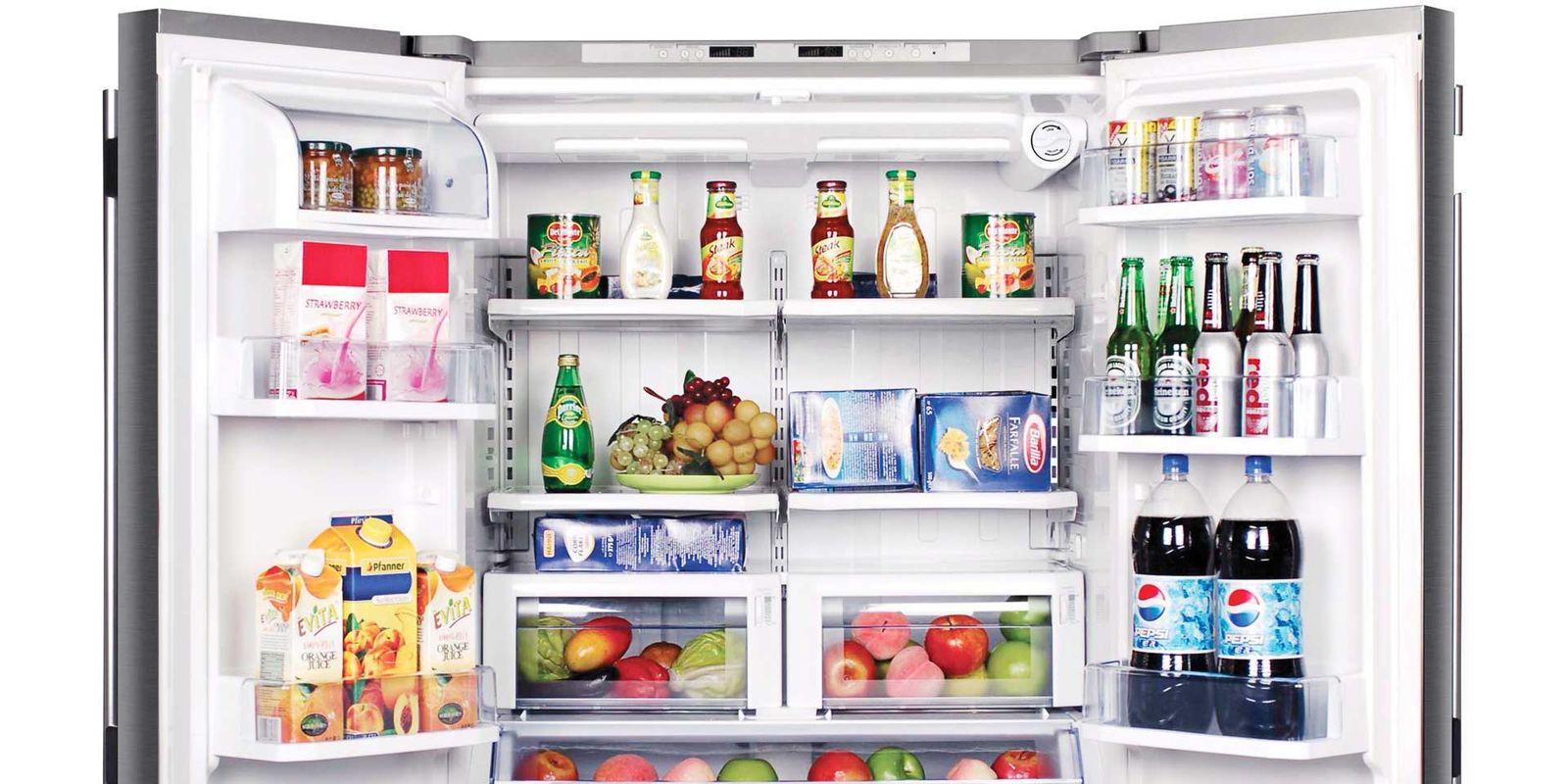 Haier cabinet depth refrigerator hb21fc45ns review rubansaba