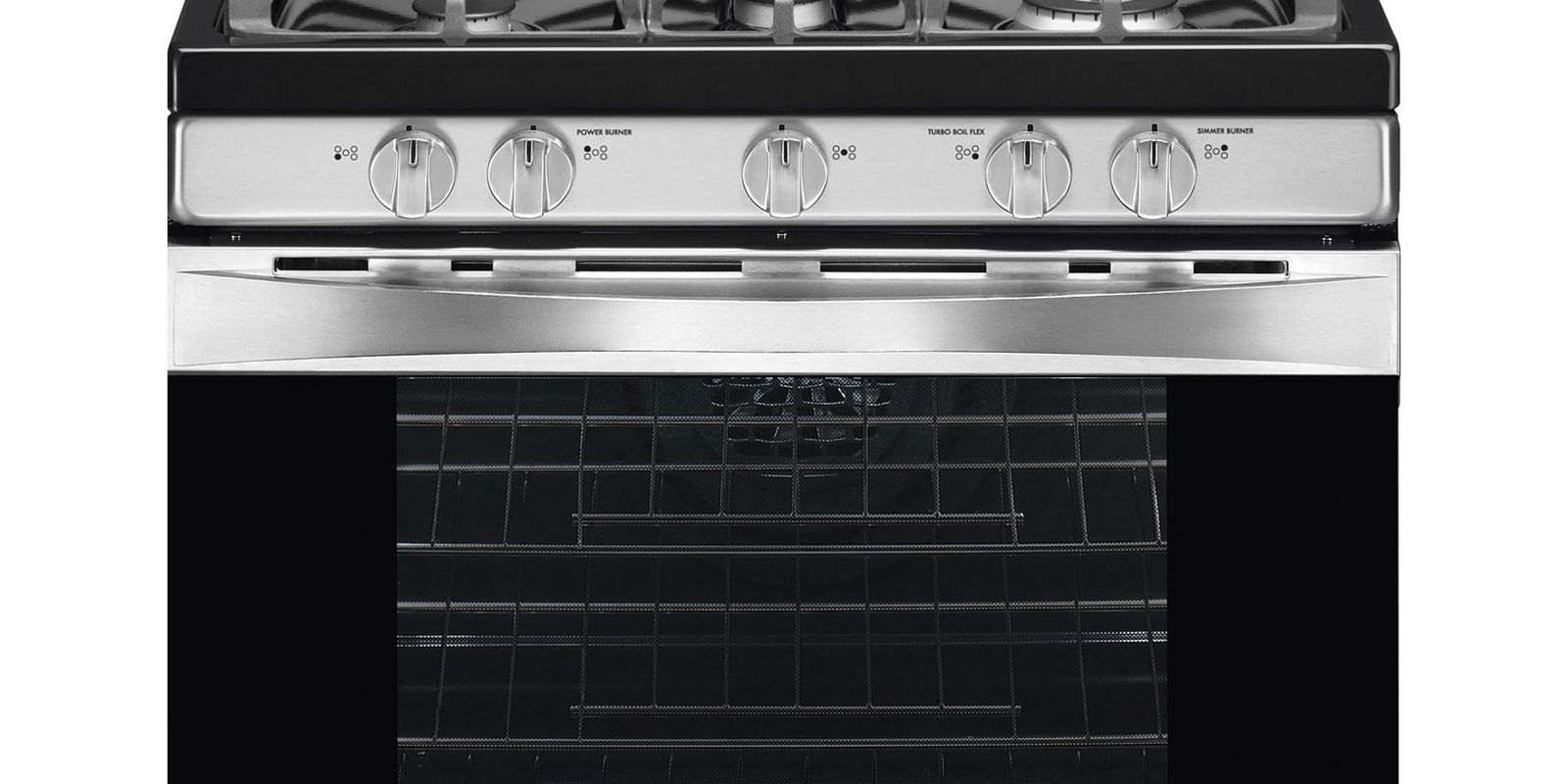 Lg double oven gas range reviews - Lg Double Oven Gas Range Reviews 52
