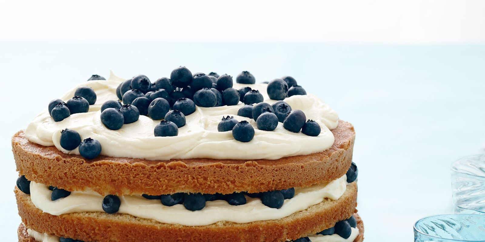 Good Layered Cake Recipes: 100+ Dessert Recipes, Ideas And Top Rated Desserts