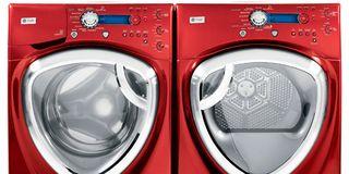Whirlpool Duet Steam Dryer Review