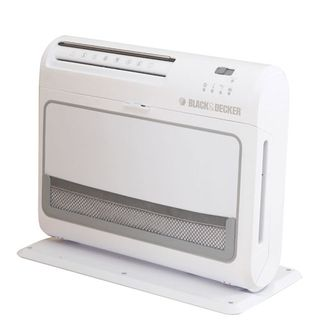 black decker bd h5600 paper shredder - Paper Shredders Ratings