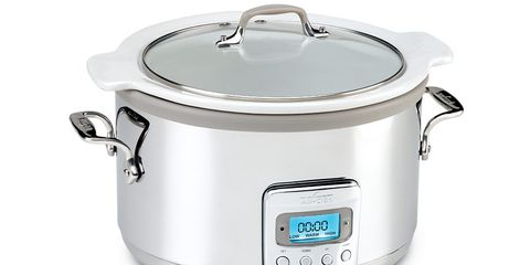 Ninja 3 In 1 Cooking System Mc700 Review