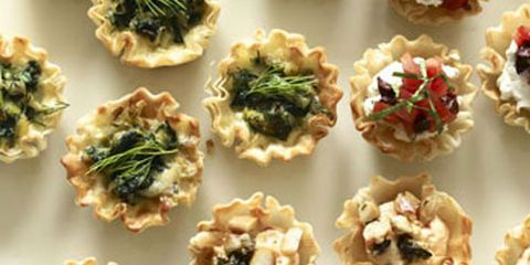 5508d8ba7666a savory spring tartlets 0411 recipe for Savoury canape fillings