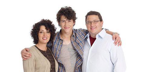 Nick Jonas Nick Jonas Diabetes