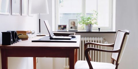 organize home office. organize home office 2